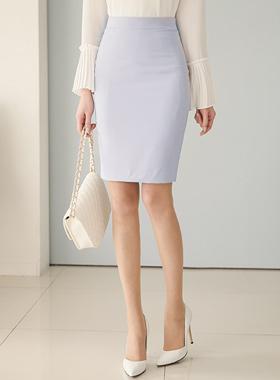 ライトHラインスカート